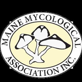 Maine Mycological Association